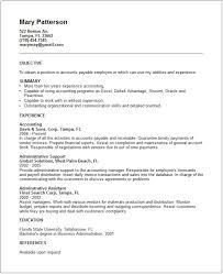computer skills on resume sample marvellous design resume
