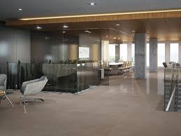 Textured Porcelain Floor Tiles Indoor Tile Floor Porcelain Stoneware Textured Downtown