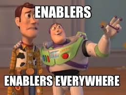 Buzz Lightyear Memes - meme creator buzz lightyear meme generator at memecreator org