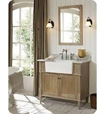 Fairmont Bathroom Vanities Discount by Fairmont Designs 142 Fv36 Rustic Chic 36