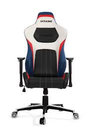 Computer Desk Best Buy by Chair Furniture Most Expensive Gaming Chair Axiomatica Org Good