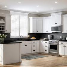 ready to assemble cabinets home depot ready to assemble kitchen cabinets in stock kitchen