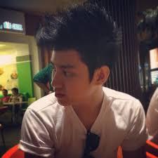jhong hilario haircut owy posadas princess owybabekosya twitter