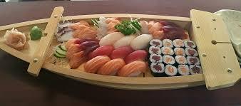 cuisine japonaise le sushido cuisine japonaise montauban
