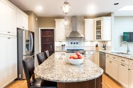 Kitchen Cabinets Northern Virginia Kitchen Remodeling In Fairfax Va Arlington Alexandriakitchen