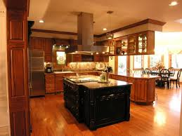 kitchen island hoods the top five cooker trends for 2013 and beyond