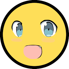 Awesome Face Meme - image 128345 awesome face epic smiley know your meme