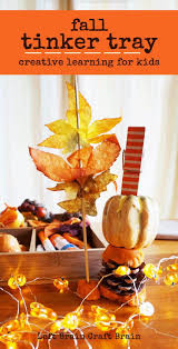 208 best thanksgiving and fall images on pinterest kid crafts