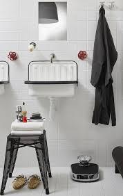 Salle De Bain Bathroom Accessories by Bathroom Accessories Bathroom Home