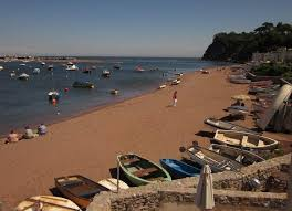 Shaldon Holiday Cottages by Latest News Category Places U0026 Travel Cottages South West