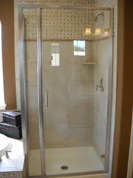 bathroom average cost of shower remodel bathtub to shower
