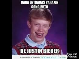 Justin Biber Meme - justin bieber memes 4 youtube