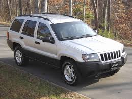 2004 jeep mpg 2004 jeep grand user reviews cargurus