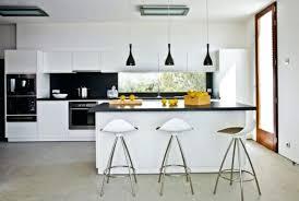mouvement cuisine lumiere de cuisine beautiful amazing lumiere salle de bain ikea ide