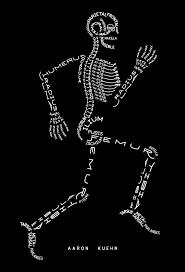 235 best anatomy u0026 nutrition images on pinterest science