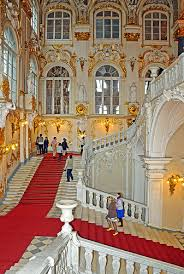 winter palace floor plan winter palace castles palaces and fortresses