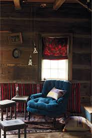Anthropologie Room Inspiration by Living Room Anthropologie Living Room Images Living Room