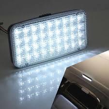 car u0026 truck interior lights for mitsubishi asx ebay