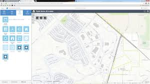 Map Reading Practice Gis In Practice Nm Rgis
