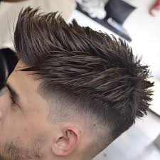 pinoy new haircut for men men s hairstyles 2017