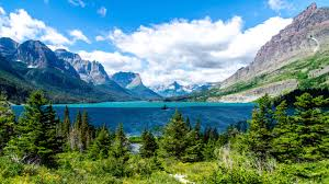 national parks images 59 incredible photos of america 39 s 59 national parks matador network jpg