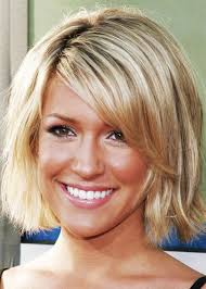 short hair cuts for 2014 hair style and color for woman