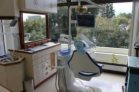 Comfort Dental San Jose Prisma Dental Clinic In San Jose Best Price Guaranteed