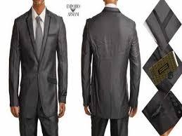 costume mariage homme jules costume homme mariage vintage costume de mari homme grande taille