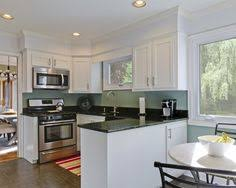 kitchen color schemes kitchen paint colors pinterest colori