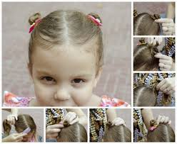 coupe de cheveux fille 8 ans coupe de cheveux court pour fille sararachelbesy site
