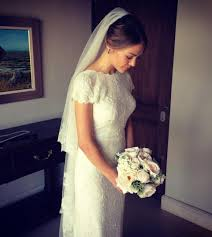 wedding instagram instagram wedding stunning stunning bridesmaids emirates