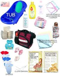 top baby shower gifts best most useful baby shower gifts image bathroom 2017