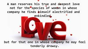 happy valentines day messages sms greetings quotes wishes 2016