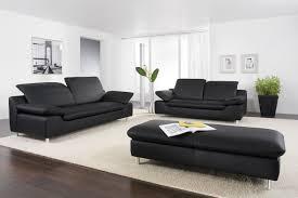 polstergarnitur orlando w schillig sofas amore u2013 loopon sofa