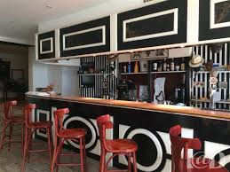 local cuisine a louer vente local commercial 87 m loctudy 29 129 000 a vendre a