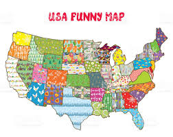 Usa Weather Map Usa Maps Funny Wiring Get Free Images About World Maps United