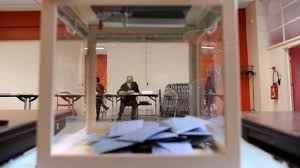 horaire ouverture bureau de vote les horaires d ouverture et de clôture des bureaux de vote dans le