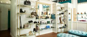 clothing shoes handbags and jewelry heery u0027s clothes closet