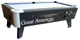 pool table accessories amazon table in pool vethelp us