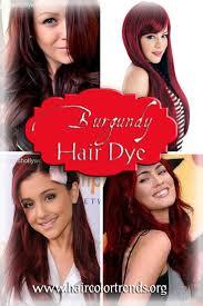 38 best mahogany hair color stylez images on pinterest