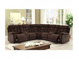 fabric sectional sofa maybell brown fabric sectional sofa