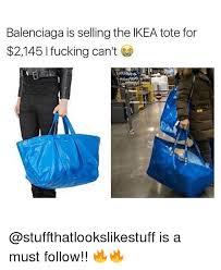 Totes Jelly Meme - 25 best memes about balenciaga balenciaga memes