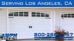 garage door repair rancho cucamonga pin by arsitektur odl on brosur granito pinterest
