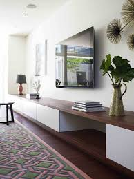 wall units stunning built in tv cabinet ideas modern built in tv