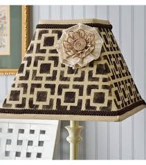 Diy Sewing Projects Home Decor 76 Best Upcycle Images On Pinterest Diy Projects And Furniture