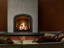 fresh portable gas fire efficiency 24928