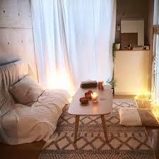 Studio Apartment Living Room Ideas Home Designs Small Studio Apartment Living Room Ideas Studio