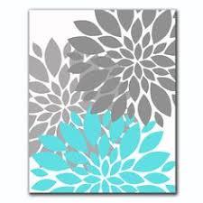 color scheme for kitchen dining living teal tiffany blue grey