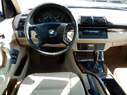 are bmw x5 cars 2005 bmw x5 3 0i for sale in asheville