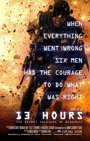 84 best movies war images on pinterest film posters classic